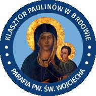Klasztor Paulinów w Brdowie